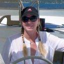 Wendy Swanson - @sailing_swan - Twitter
