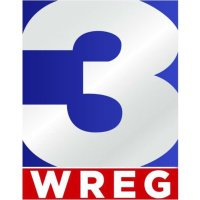 WREG News Channel 3 twitter profile