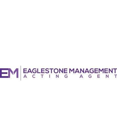 eaglestonemanagement 🦅