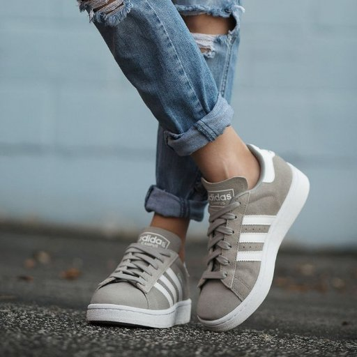 adidas rose gold urban outfitters