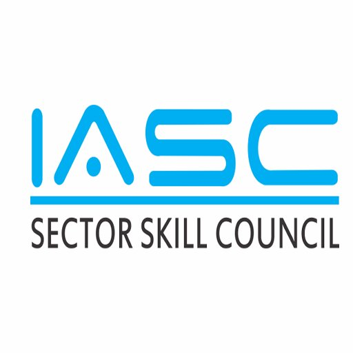 Image result for iasc ssc logo