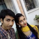 Ayush Ranjan (@59699a83466b494) Twitter