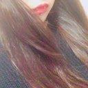 らーゆ* (@0601Yuuna) Twitter
