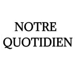 NotreQuotidien.fr