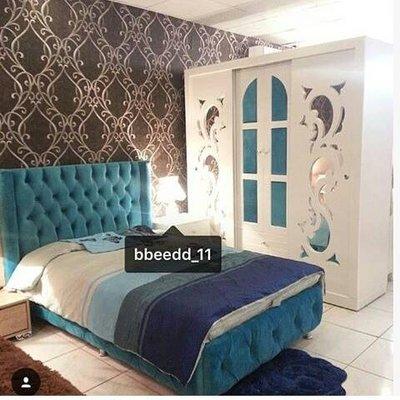 تفصيل غرف نوم حسب الطلب (@Atef0554693247_) | Twitter