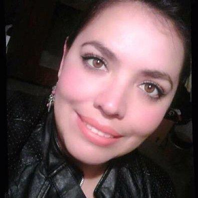 Silvia Ramirez Nude Photos 91