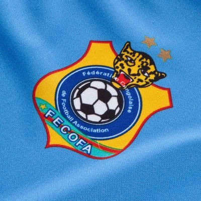 Dr Congo Football Drcongofootball Twitter