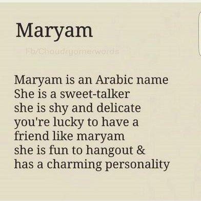 Maryam Abubakar (@mairogiza) | Twitter