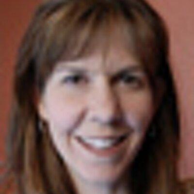 Valerie Witt on Muck Rack
