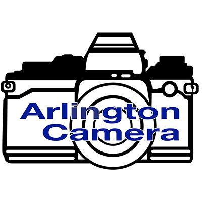 Arlington Camera (@arlingtoncamera) | Twitter