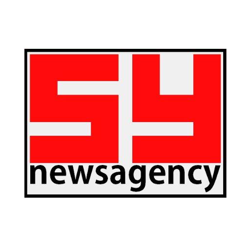 SY.News