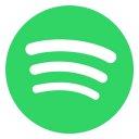 Photo of SpotifyUSA's Twitter profile avatar