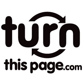 TurnThisPageNow