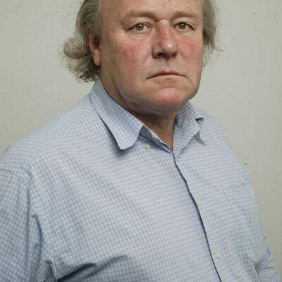 Richard Norton-Taylor on Muck Rack