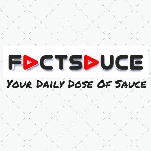 FactSauce