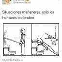 Alejandro (@AlexNanoox) Twitter