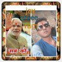 Anand@ mishra@atul@ (@09DkJCt2thlZFgY) Twitter