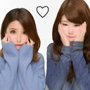 yuuki (@07_yuuuuki) Twitter