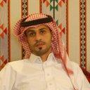 فيصل بن سالم آل زليق (@01Fsmz) Twitter