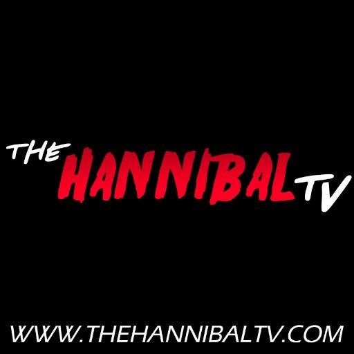 The HANNIBAL TV  FR