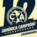 Camacho (@1975camacho) Twitter