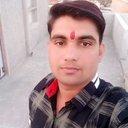 Rakesh Kumar (@007Rakesh9) Twitter