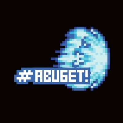 ↓  ↘ →+P = #ABUGET