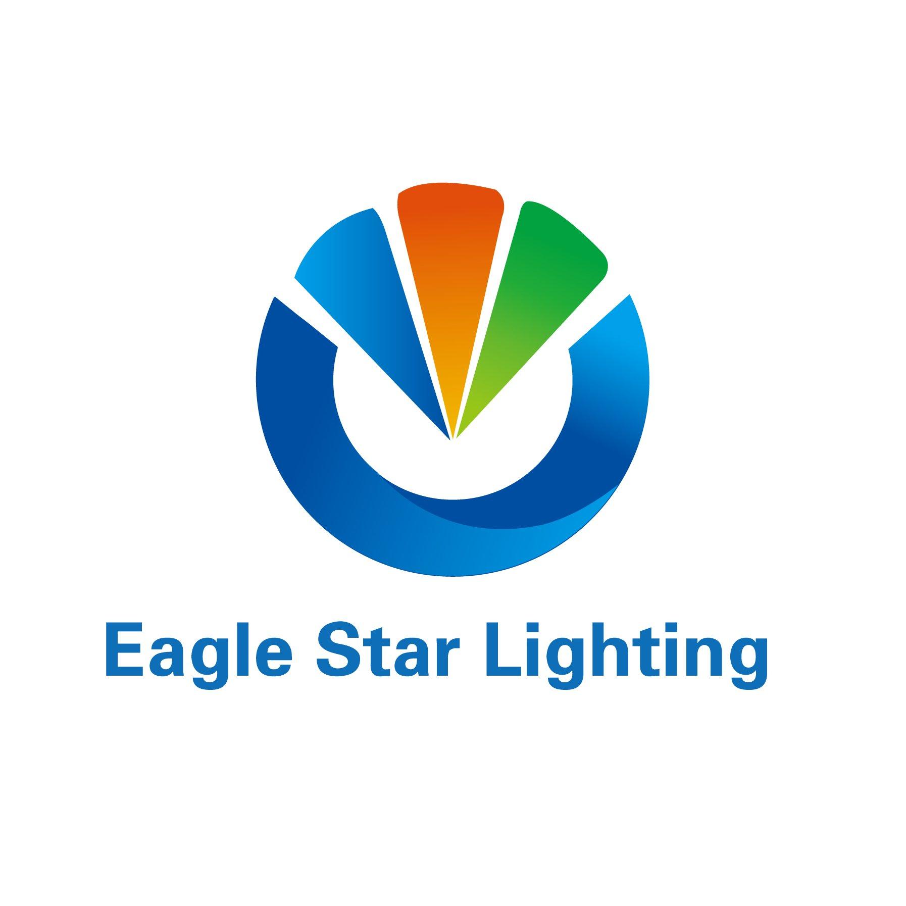 Eagle star lighting eslbarry01 twitter biocorpaavc