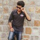 Ankit Shukla (@0016shukla) Twitter
