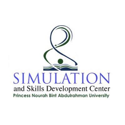 Simulation Center Ssdc Sim Twitter