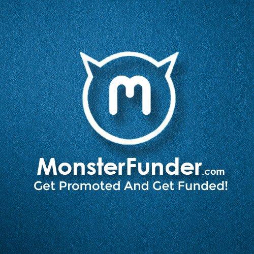 @FundingTweets