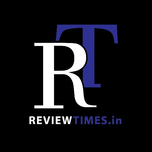 Reviewtimes.in