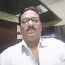 Sanjay Kapoor (@1972sanjay1) Twitter
