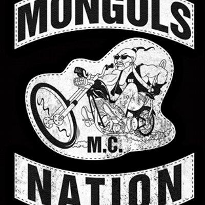 Mongols MC (@mongolsmc) | Twitter