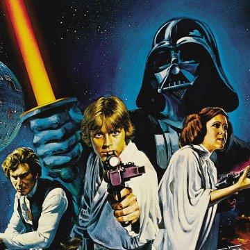 Star Wars Newz
