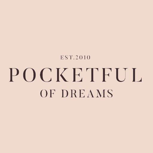 pocketfuldreams
