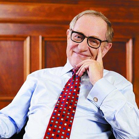Image result for Alan Dershowitz,