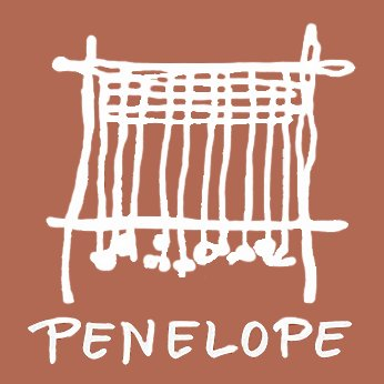 PENELOPE (@ercpenelope) Twitter profile photo