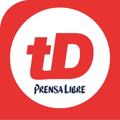 tododeportes_pl twitter