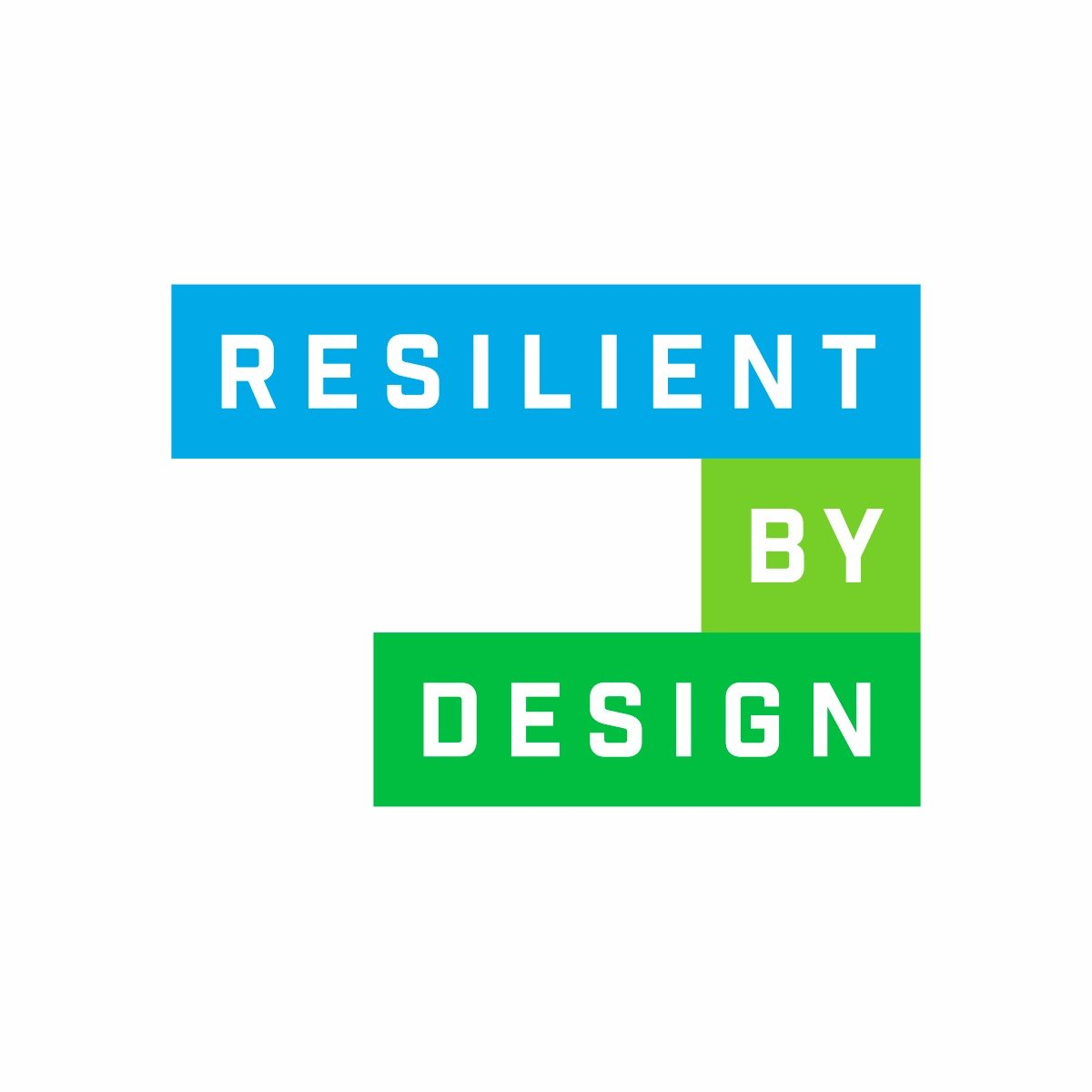 resilient by design resilientbay twitter