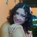 ESTRELLA GPL (@05Gpl) Twitter