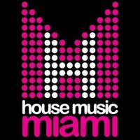 House Music Miami® | Social Profile