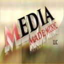 MEDIA MADE MUSIC XM