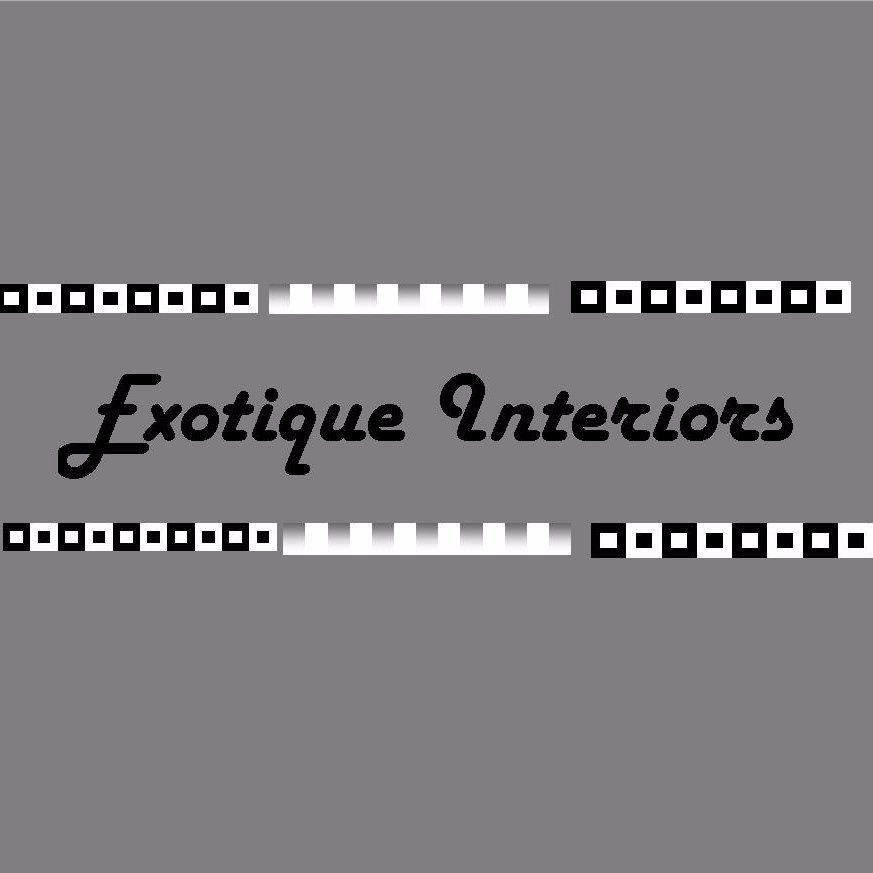 Exotique Interiors