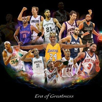 Basketball Vidz