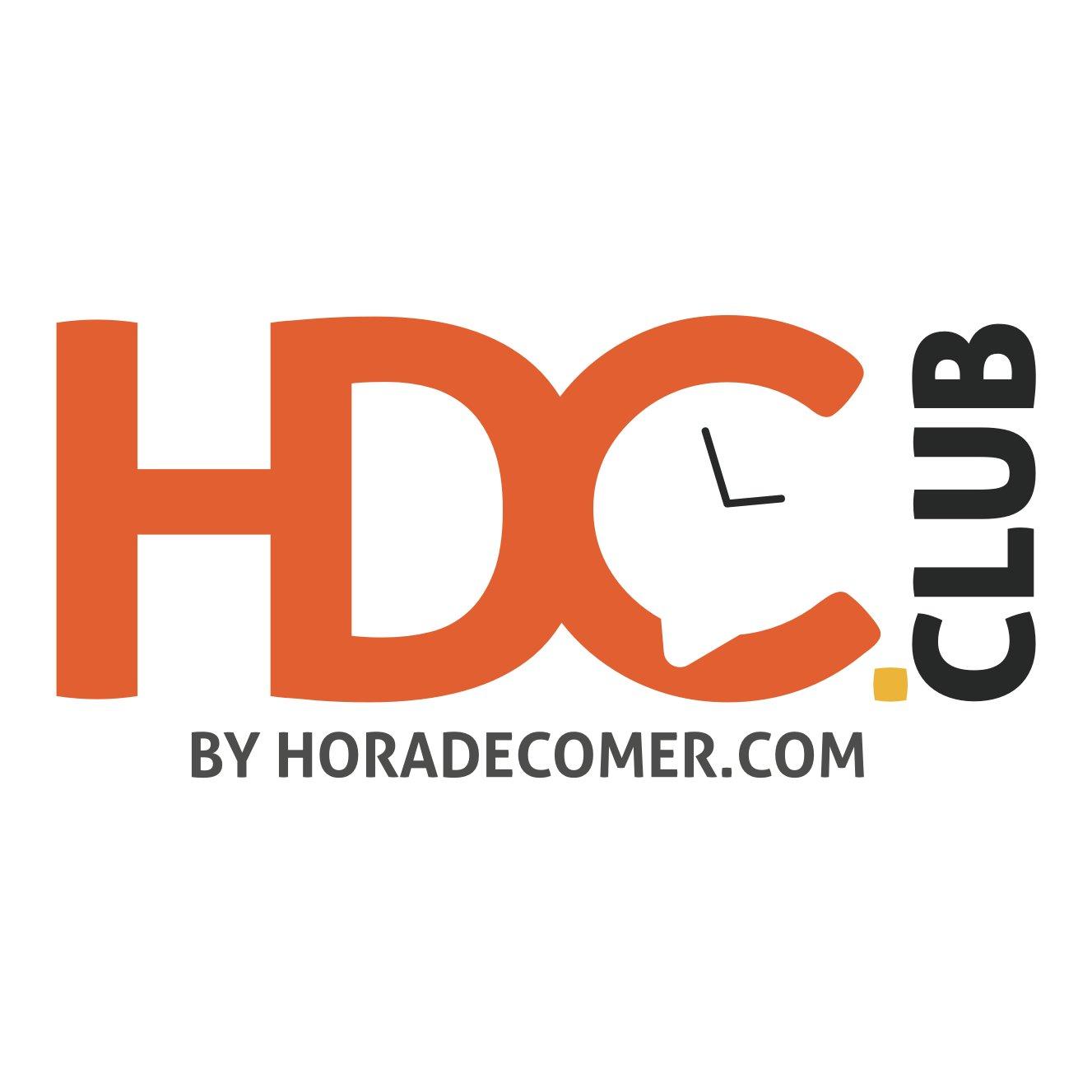@hdc_club