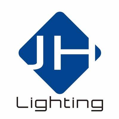 Jh Lighting Jhlighting1 Twitter