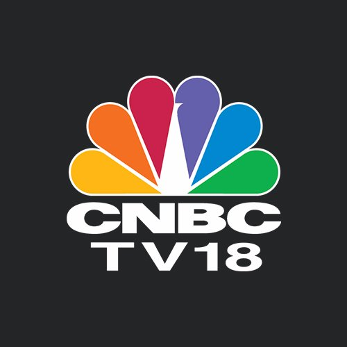 CNBC-TV18 News