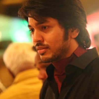 lalit prabhakar