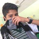 Erick López Escalona (@0317Goku) Twitter